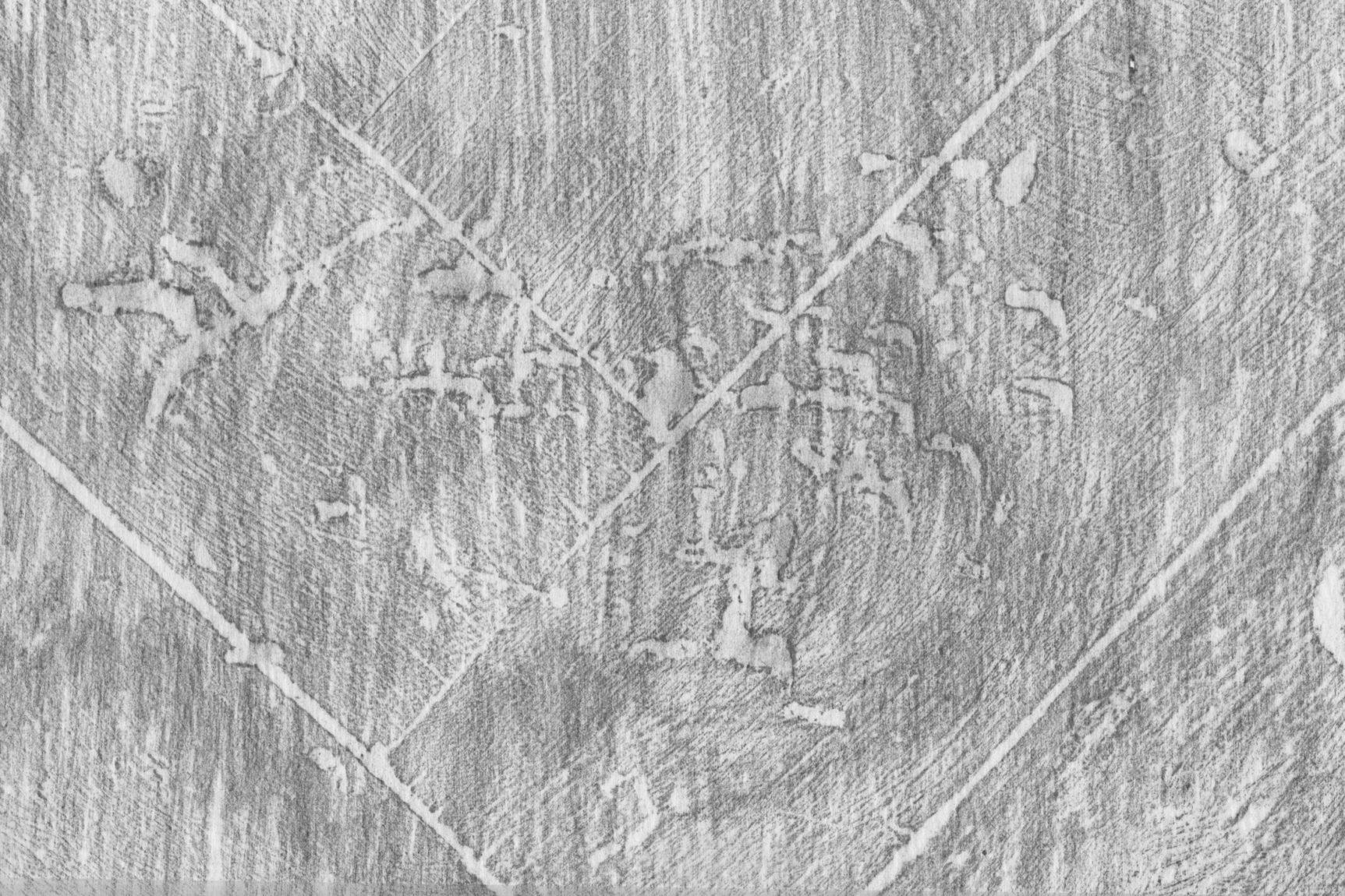 Detail 3/3