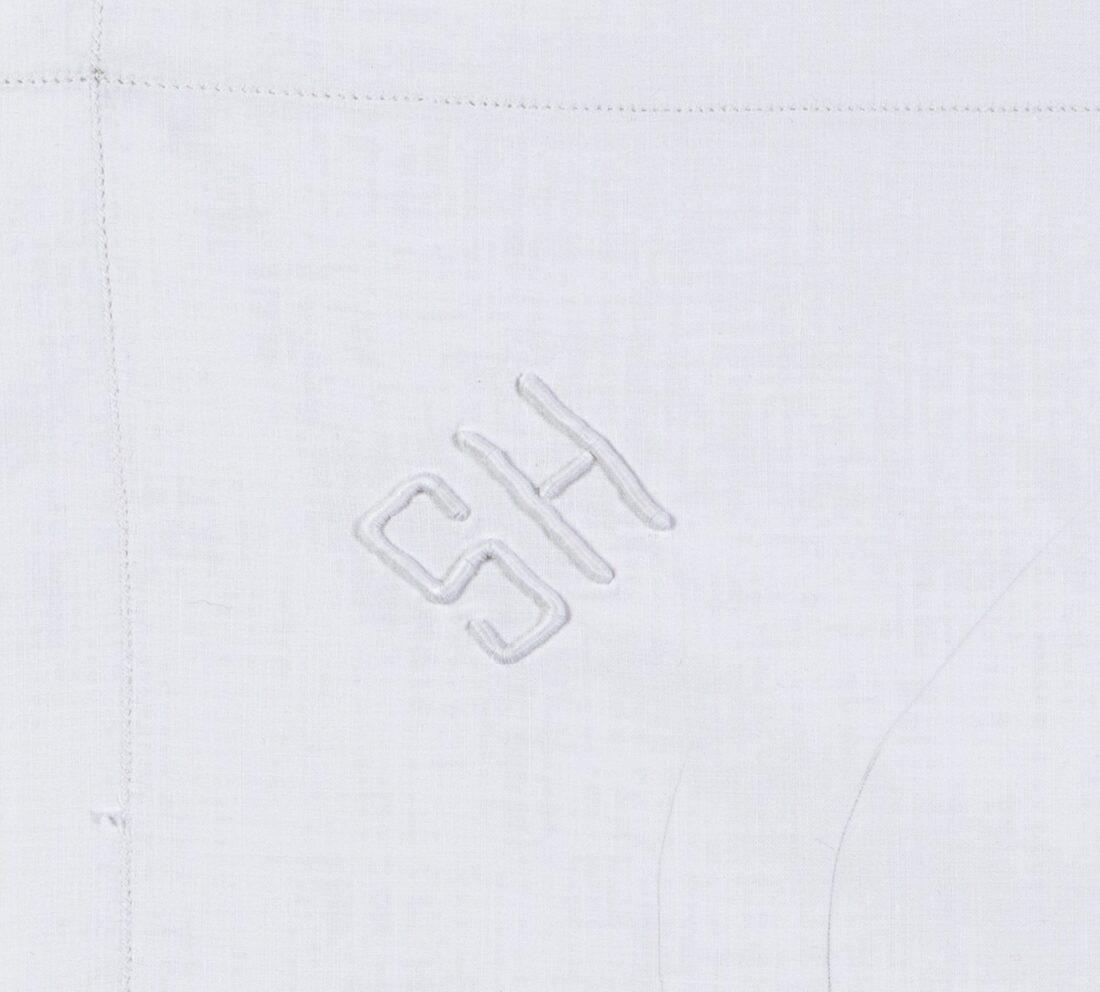 Dimensions: 69.5cm (W) x 65cm (H)