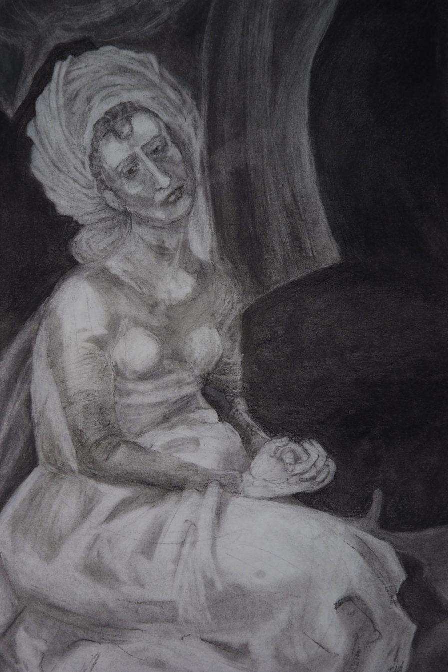 Detail 2/2